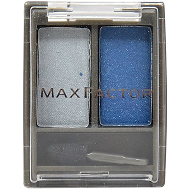 Max Factor Colour Perfection Duo Eye Shadow # 455 Sparkling Sirius