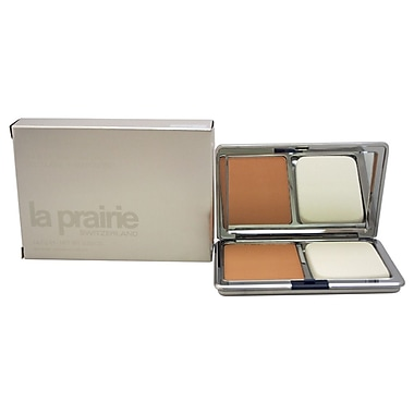 La Prairie Cellular Treatment Foundation Powder Finish Natural Beige, 0.5 oz