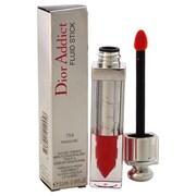 Christian Dior Dior Addict Fluid Stick # 754 Pandore, 0.18 oz