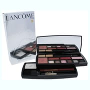 Lancome Absolu Voyage Complete Expert MakeUp Palette, 19 Pc