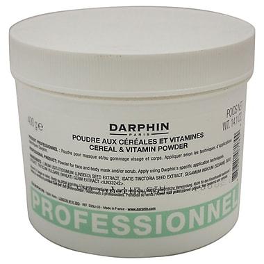 Darphin Cereal & Vitamin Powder, 14.1 oz