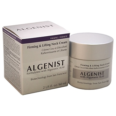 Algenist Firming & Lifting Neck Cream, 2 oz