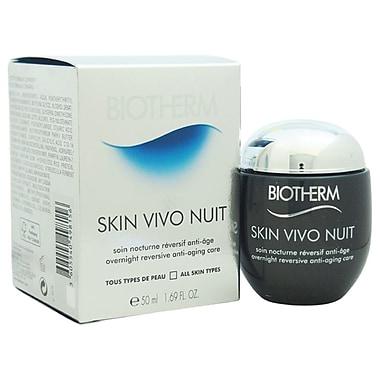 Biotherm Skin Vivo Overnight Reversive Anti-Aging Care, 1.69 oz