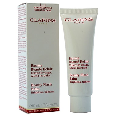 Clarins Beauty Flash Balm, 1.7 oz