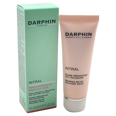 Darphin Intral Redness Relief Recovery Balm, 1.6 oz