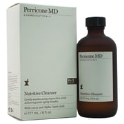 N.V. Perricone M.D. Nutritive Cleanser, 6 oz