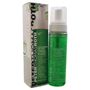 Peter Thomas Roth Cucumber De-Tox Foaming Cleanser, 6.7 oz