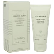 Sisley Phyto Blanc Lightening Foaming Cleanser, 3.4 oz