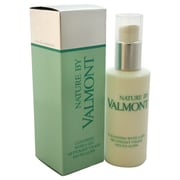 Valmont Cleansing with A Gel, 4.2 oz