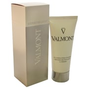Valmont Illuminating Foamer, 3.5 oz