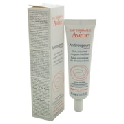 Avene Antirougeurs Fort Relief Concentrate, 1.01 oz