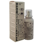 Peter Thomas Roth De-Spot Skin Brightening Corrector, 1 oz