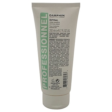 Darphin Intral Soothing Cream, 6.7 oz