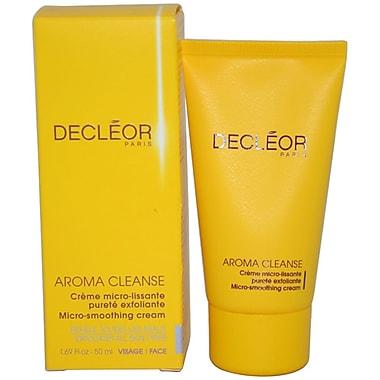 Decleor Aroma Cleanse Exfoliating Cream, 1.69 oz