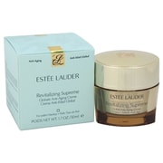 Estee Lauder Revitalizing Supreme Global Anti-Aging Creme, 1.7 oz