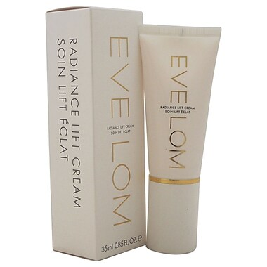 Eve Lom Radiance Lift Cream, 0.85 oz