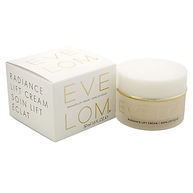 Eve Lom Radiance Lift Cream, 1.6 oz