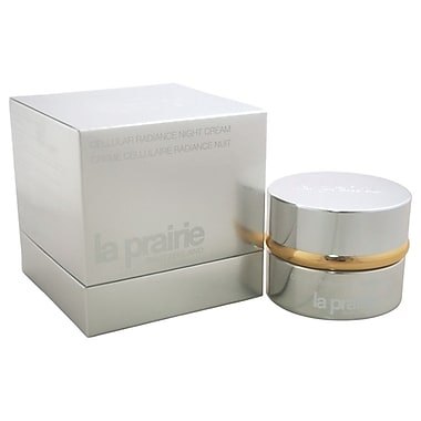 La Prairie Cellular Radiance Night Cream, 1.7 oz