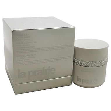 La Prairie White Caviar Illuminating Cream, 1.7 oz