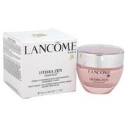 Lancome Hydra Zen Neocalm Multi-Relief Anti-Stress Moisturising Cream, All Skin Types, 1.7 oz