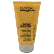 L'Oreal Professional Serie Expert Thermo Cell Repairing Milk, 5 oz