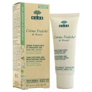 Nuxe Creme Fraiche de Beaute, 24HR Soothing And Moisturizing Cream, 1 oz