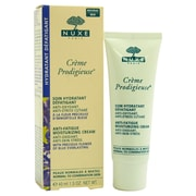 Nuxe Creme Prodigieuse, Anti-Fatigue Moisturizing Cream, 1.3 oz