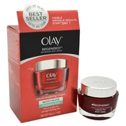 Olay Regenerist Advanced Anti-Aging Micro-Sculpting Cream Fragrance-Free, 1.7 oz