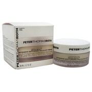 Peter Thomas Roth Mega-Rich Intensive Anti-Aging Cellular Creme, 1.7 oz