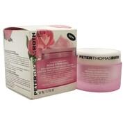 Peter Thomas Roth Rose Stem Cell Bio-Repair Precious Cream, 1.7 oz