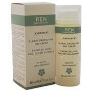 REN Evercalm Global Protection Day Cream, 1.7 oz