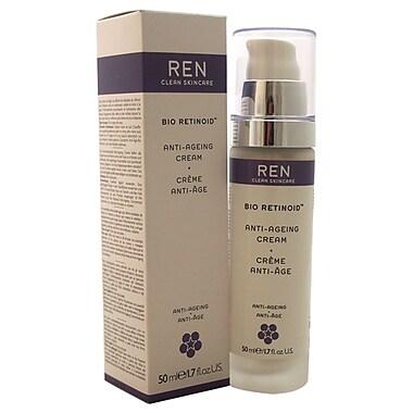 REN Bio Retinoid Anti-Age Cream, 1.7 oz