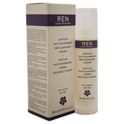 REN Sirtuin Phytohormone Replenishing Anti-Ageing Cream, 1.7 oz