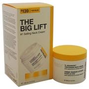 Strivectin The Big Lift, # 1 Selling Neck Cream, 3.4 oz