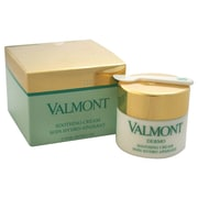 Valmont Soothing Hydrating Cream, 1.7 oz