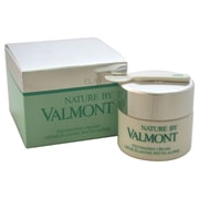 Valmont Polymatrix Cream Line Filler Face Cream, 1.7 oz