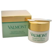 Valmont Priority Cream, 1.7 oz