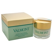 Valmont Hydra 3 Regenetic Cream, 1.7 oz