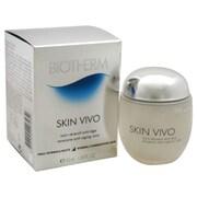 Biotherm Skin Vivo Reversive Anti-Aging Care Cream Gel, 1.69 oz