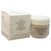 Sisley Botanical Intensive Day Cream, 1.7 oz