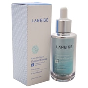 Laneige White Plus Renew Original Essence, 1.3 oz