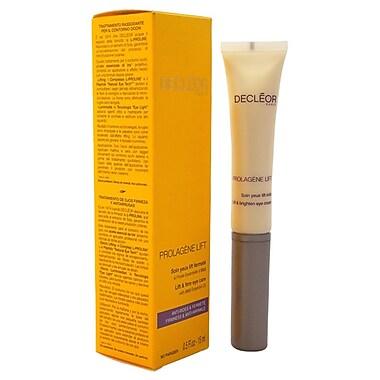 Decleor Prolagene Lift, Lift & Firm Eye Care, 0.5 oz