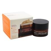Dr. Dennis Gross Ferulic + Retinol Eye Cream, 0.5 oz