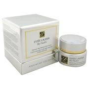 Estee Lauder Re-Nutriv Intensive Age-Renewal Eye Cream, 0.5 oz