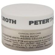 Peter Thomas Roth Mega Rich Intensive Anti-Aging Cellular Eye Creme, 0.76 oz