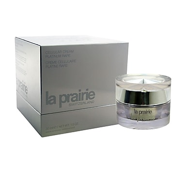 La Prairie Cellular Cream Platinum Rare, 1 oz