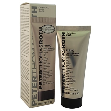 Peter Thomas Roth Firmx Peeling Gel, 3.4 oz