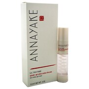Annayake Ultratime Eye Contour Gel Cream, 0.5 oz