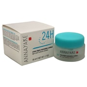 Annayake 24H Light Cream Continuous Hydration, 1.7 oz