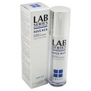 Lab Series Max LS Power V Lifting Lotion, 1.7 oz